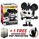 Ultimate Funko Pop Mickey Mouse Figures Checklist and Gallery 66