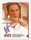 2015 Breygent Dexter Seasons 5 and 6 Trading Cards 10