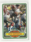 2013 Topps Archives Football Fan Favorites Autographs Guide 65