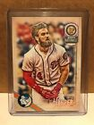 2018 Topps Gypsy Queen Baseball Variations Guide 131