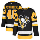 Ultimate Pittsburgh Penguins Collector and Super Fan Gift Guide 38