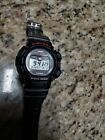 Casio CASIO G-SHOCK GW - 9010 [97814534290]Men's Watch Digital Parts Only