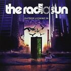 RADIO SUN-OUTSIDE LOOKING IN-JAPAN CD +Tracking Number