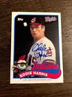 2014 Topps Major League 25th Anniversary Over-Sized Baseball Cards 9