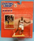 Starting Lineup 1997 NBA LATRELL SPREWELL - GOLDEN STATE WARRIORS Action Figure