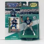 1999-2000 Roger Staubach 12 Dallas Cowboys Starting Lineup Collectibles NFL