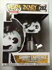 2018 Funko Pop Bendy and the Ink Machine Vinyl Figures 15
