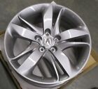 2019 Acura RDX Factory 19 Alloy Wheel Advance Package OEM 42700 TJB A21