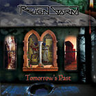 Reignstorm-Tomorrows Past Conception, Lizzy Borden, Fates Warning, Mystic Force