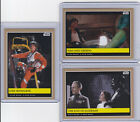 2018-19 Topps Star Wars Galactic Moments Countdown to Episode IX Cards 17
