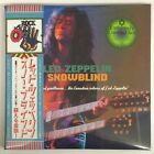 Led Zeppelin, Snowblind, Vancouver, March 19 & 20, 1975, Empress Valley