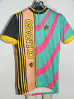 CYCLING JERSEY cycling SHIRT MAILLOT CYCLISM SPORT COLNAGO size L