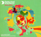 Simon Dunmore - Defected In The House: Miami 2006 (CD)