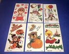 Holiday Suzys Zoo Scrapbooking Stickers
