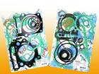 Engine Gasket Set Gilera Dakota 500 Saturno 88-93