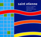 Saint Etienne - You're In A Bad Way (CD)