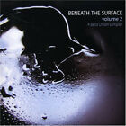 Various - Beneath The Surface Volume 2 (A Bella Union Sampler) (CD)