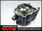 2009 09 APRILIA SPORTCITY 250 CUBE OEM ENGINE CLINDER PISTON BORE BARREL