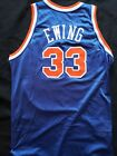 Ultimate New York Knicks Collector and Super Fan Gift Guide 50