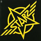 Starz - Starz [New CD] Japanese Mini-Lp Sleeve, Shm CD, Japan - Import