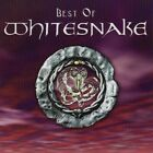 Whitesnake - Best Of Whitesnake (CD)