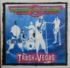 Arthritic Foot Soldiers - Trash Vegas (CD)