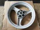 Front Wheel BMW R1100RT R1100RS R1100R R850R Excellent 36 31 2 311 220