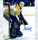 Boston Bruins Collecting and Fan Guide 72