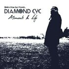 Diamond Eye - Moments In Life (CD)