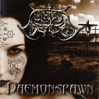 Thus Defiled - Daemonspawn (CD)