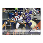 2019 Topps Now AAF Alliance of American Football Cards 4