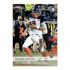 2019 Topps Now AAF Alliance of American Football Cards 5