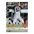 2019 Topps Now AAF Alliance of American Football Cards 6
