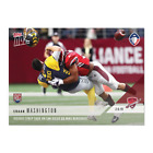 2019 Topps Now AAF Alliance of American Football Cards 7