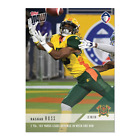 2019 Topps Now AAF Alliance of American Football Cards 9