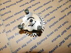 2003 Suzuki DRZ 125 engine OIL PUMP w/ Gear asm. clean nice Kawasaki KLX DR-Z
