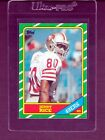 Top 10 Football Rookie Cards of the 1980s 20