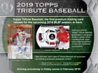 Top 10 Selling Sports Card and Trading Card Hobby Boxes 17