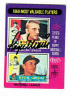 Roger Maris Cards and Autographed Memorabilia Guide 41