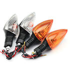 Turn Signal Light Indicator Lamp For KTM 690 DUKE/R SMC/R SUPERMOTO ENDURO/R