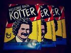 1976 Topps Welcome Back Kotter Trading Cards 33