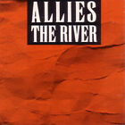 Allies - The River - CD