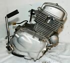 1980 Honda CM200T * * RUNNING 200CC ENGINE * * Twinstar Motorcycle Motor Part