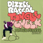 Dizzee Rascal - Tongue N'Cheek (CD)