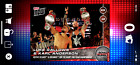 2016 Topps Now WWE Trading Cards 2