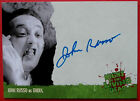 Zombies Walk with Night of the Living Dead Autographs 14