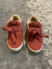 Zara Baby Sneakers Size 23 Euro 65 US