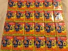 1989 Topps Football Cards 18