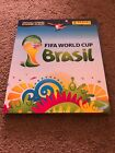 2014 Panini World Cup Soccer Stickers 7
