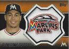 2013 Topps Series 1 Baseball Commemorative Patch and Rookie Patch Guide 56